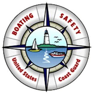 boating-safety-coast-guard
