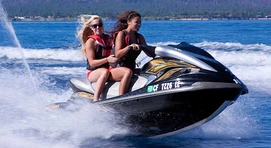 Age Restrictions for a Boat & Personal Watercraft | Blog