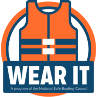National Safe Boating Council Wear It Life jackets save lives
